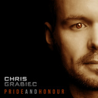 Chris Grabiec - Pride and Honour
