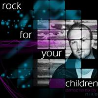 Niko - Rock for your children