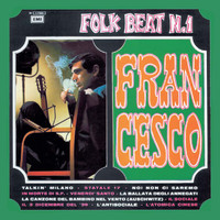Francesco Guccini - Folk Beat N.1