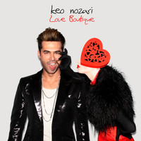 Keo Nozari - Love Boutique