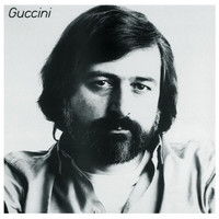 Francesco Guccini - Guccini