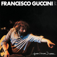 Francesco Guccini - ...Quasi Come Dumas...