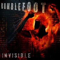 Bumblefoot - Invisible
