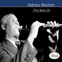 Sidney Bechet - The Best of Sidney Bechet, Vol. 2