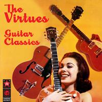 The Virtues - Guitar Classics