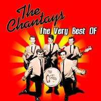 The Chantays - The Very Best Of