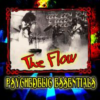The Flow - Psychedelic Essentials