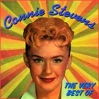 Connie Stevens - The Very Best Of