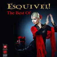 Esquivel - The Best Of