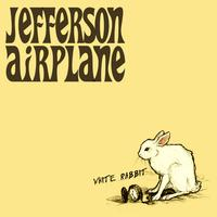 Jefferson Airplane - White Rabbit