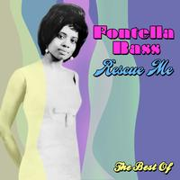 Fontella Bass - Rescue Me: The Best Of