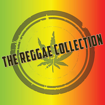 Bob Marley - The Reggae Collection
