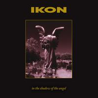 Ikon - In The Shadow of the Angel