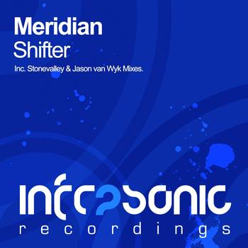 Meridian - Shifter