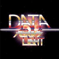 datA - Aerius Light - EP