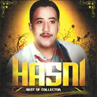 Cheb Hasni - Best of Cheb Hasni 25 Hits