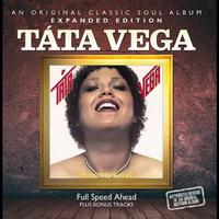 Tata Vega - Full Speed Ahead