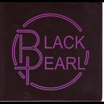 Black Pearl - Six Song Sampler