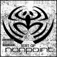 Nonpoint - Best Of (Explicit)