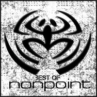 Nonpoint - Best Of (Edited Version)