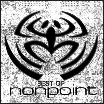Nonpoint - Best Of