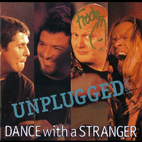 Dance With A Stranger - Unplugged Hits!