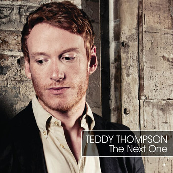Teddy Thompson - The Next One