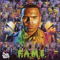 Chris Brown - F.A.M.E. (Deluxe Version) (Explicit)