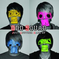 Odd Squad - Just Another Hang-Up