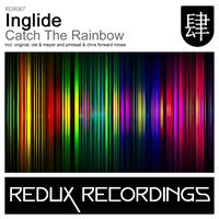 Inglide - Catch The Rainbow