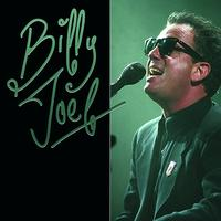 Billy Joel - Live On Air