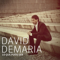 David deMaria - Lo que pudo ser