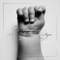 Atmosphere - The Family Sign