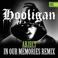 Abject - In Our Memories Remix