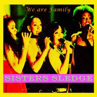 Sister Sledge - We are family Best Of