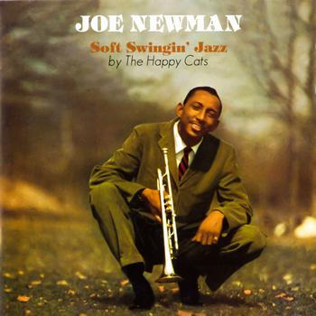 Joe Newman - Soft Swingin' Jazz