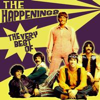 The Happenings - The Very Best Of