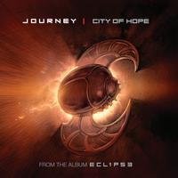 Journey - City Of Hope