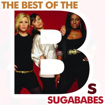 Sugababes - The Best Of The Bs