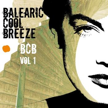 Various Artists - Baleric Cool Breeze