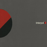 Interpol - Interpol (Explicit)