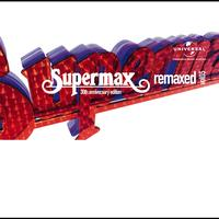 Supermax - Remaxed Vol.03