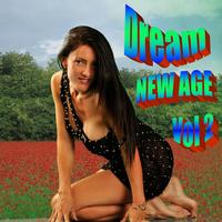Dream - Dream New Age, Vol. 2