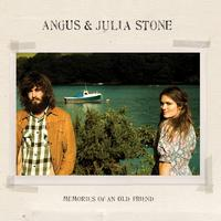 Angus & Julia Stone - Memories Of An Old Friend