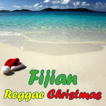 Various Artists - Fijian Reggae Christmas