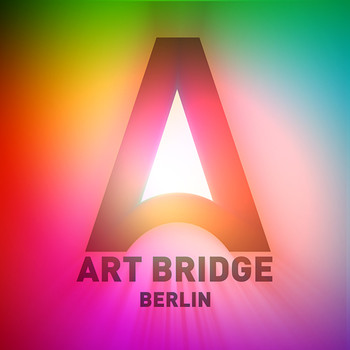 Various Artists - ArtBridge Selected and mixed by Javier Logares