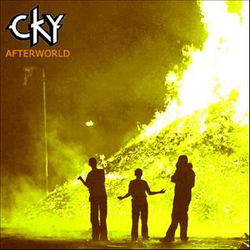 CKY - Afterworld (Explicit)