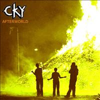 CKY - Afterworld (Edited)