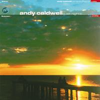 Andy Caldwell - Quiet Nights
