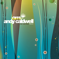 Andy Caldwell - Warrior - Featuring Lisa Shaw